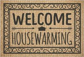 How to plan a Housewarming Party on a budget!
