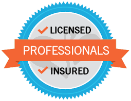 Are your movers licensed and insured?